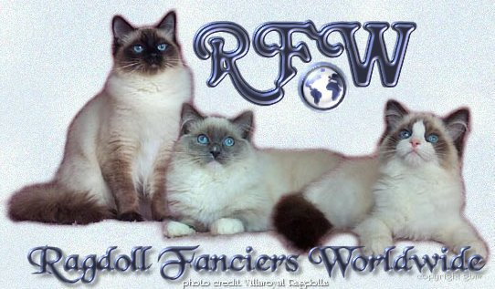 how are ragdoll cats for allergies